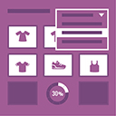 Product Sort and Display for WooCommerce