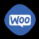Woocommerce Remove SKU