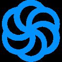WooCommerce – SendinBlue Add-on