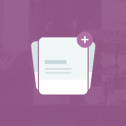 Simple Registration for WooCommerce