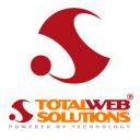 woocommerce-total-web-solutions-gateway