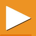 WooCommerce Video Product Tab