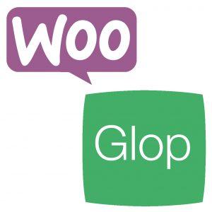 WooGlop
