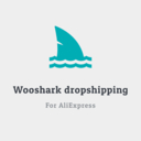 Wooshark dropshipping for Woocommerce and Aliexpress