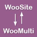 WooSite