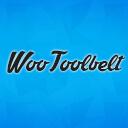 WooToolbelt