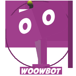 ChatBot for WooCommerce WoowBot