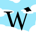 WordPoints