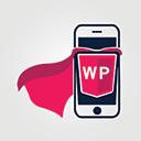 WordPress Mobile Pack – Mobile Plugin for Progressive Web Apps & Hybrid Mobile Apps