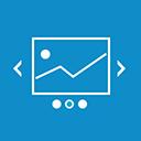 WordPress Slider Plugin – WP 1 Slider