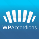 WP Accordions