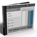 WP Admin Classic Colors