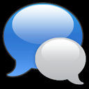 Wp Ajax User Chat