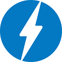 WP AMP Themes – Accelerated Mobile Pages Templates