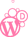 WP and Divi Icons