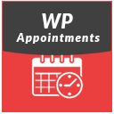 Wp Appointments