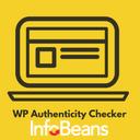 WP Authenticity Checker