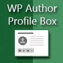 WP Author Profile Box Lite