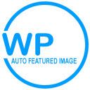 WordPress Default Featured Image