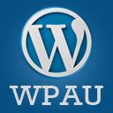 WP Automatic Updates