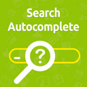 WP AutoComplete Search