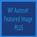 WP Autoset Featured Image Plus