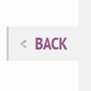 WP Back Button