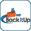 Backup and Restore WordPress – Backup Plugin