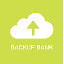 Backup Bank: WordPress Backup Plugin