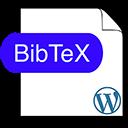 WP-BibTeX