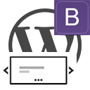 WP Bootstrap Carousel by IT Pixelz