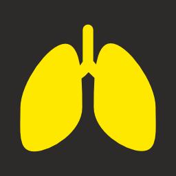 WP Breathe