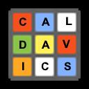 WP-CalDav2ICS