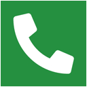 WP Call Button – Easy Click to Call Button for WordPress