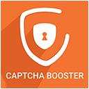 Captcha Booster: Best Captcha Plugin