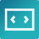 WordPress Carousel – Responsive Image Slider for WordPress