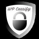 WP Cassify