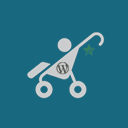 WP Child Theme Generator