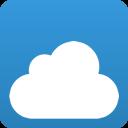 WP Cloudy