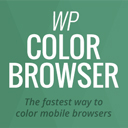 WP Color Browser