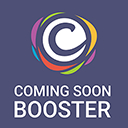 Coming Soon Pages for WordPress – Coming Soon Booster