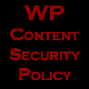 WP Content Security Plugin