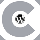 WP-Copyright-Protection
