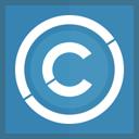WP Copyright
