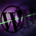 WP Deferred JavaScripts