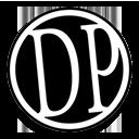 WP Dev Powers – Display Screen Dimensions to Admin Plugin