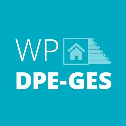 WP DPE-GES