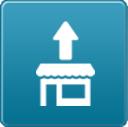 WP e-Commerce – Store Exporter