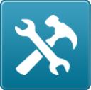 WP e-Commerce – Store Toolkit