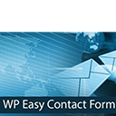 Wp Easy Contact Form